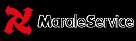 Marale Service